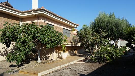Tucasa Com Spain Property