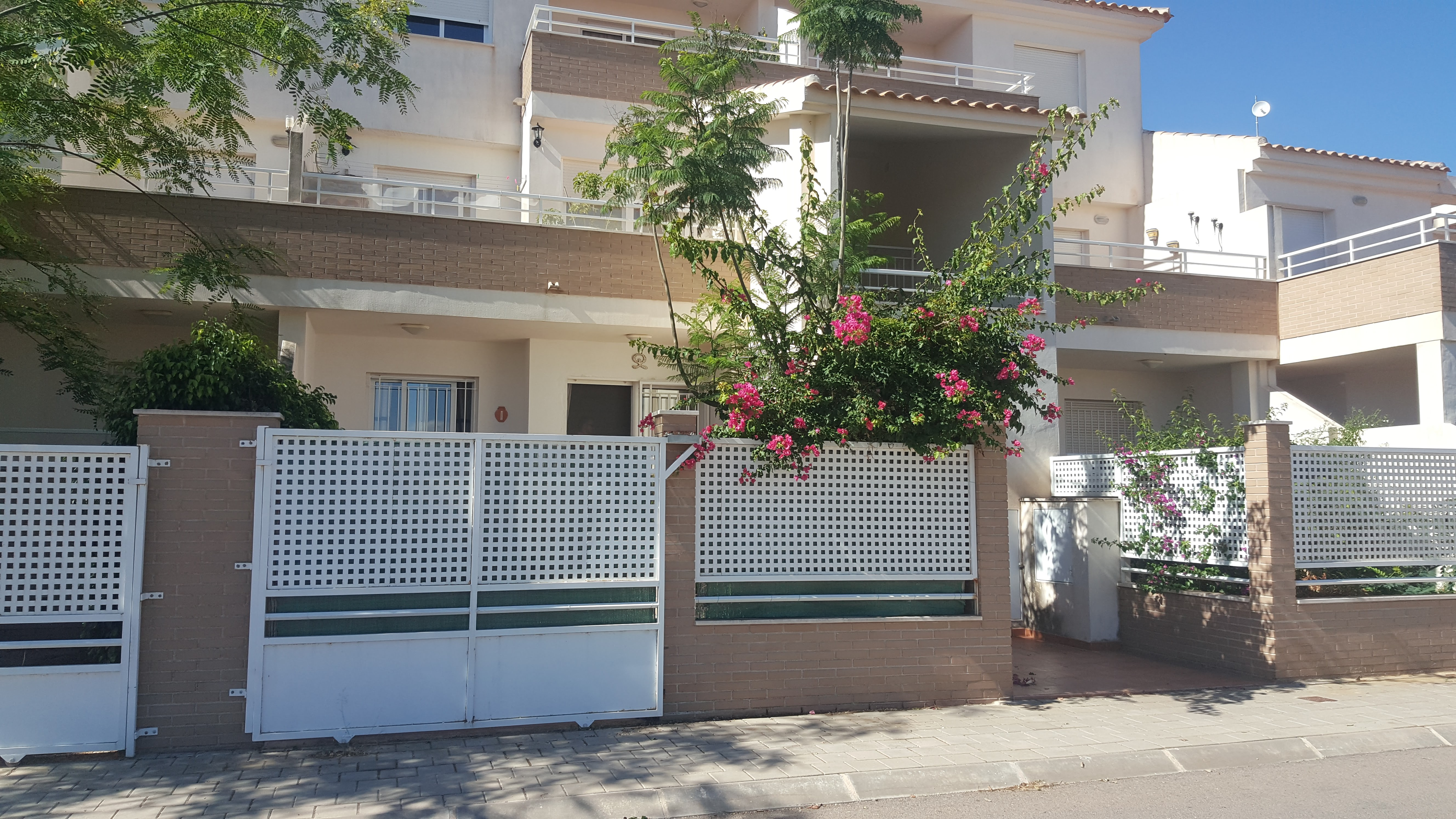 2 Bedrooms - Apartment - Murcia - For Sale