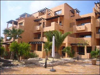Ref:kf940791 Apartment For Sale in Villamartin