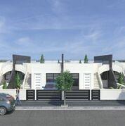 Ref:kf941948 Villa For Sale in Lo Pagan