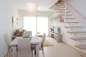 kf942261: Apartment for sale in San Juan de los Terreros