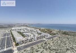 kf942262: Apartment for sale in San Juan de los Terreros
