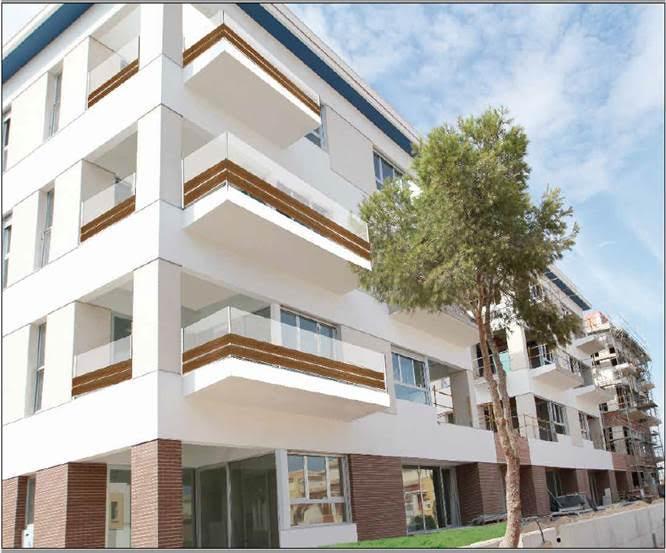 Ref:kf942394 Apartment For Sale in Villamartin