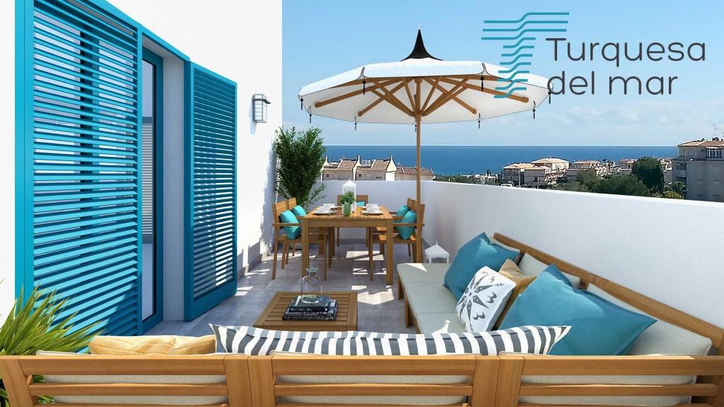 Ref:kf942423 Apartment For Sale in Playa Flamenca