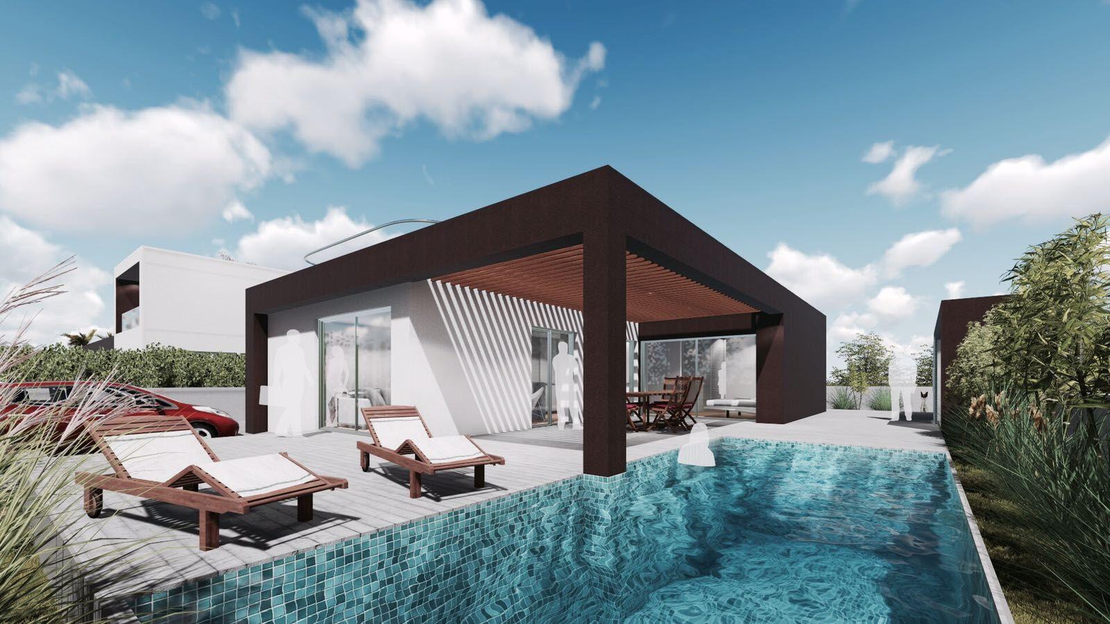 Ref:kf942524 Villa For Sale in Polop