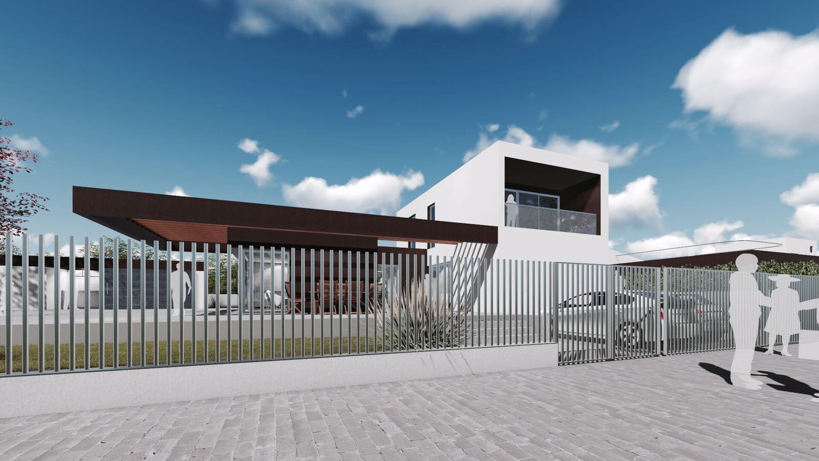 Ref:kf942527 Villa For Sale in Polop