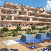 Ref:kf942685 Apartment For Sale in Los Altos Orihuela Costa
