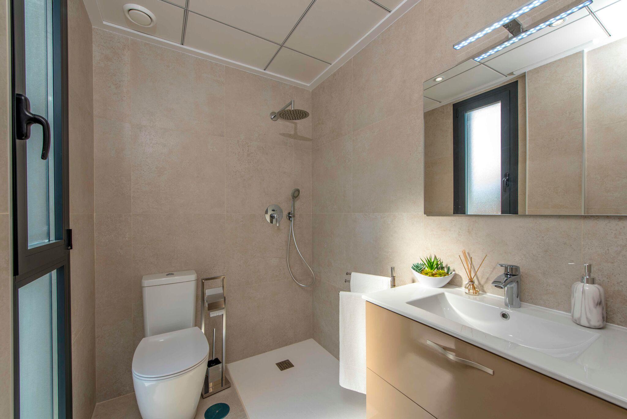 kf942785: Villa for sale in Villamartin