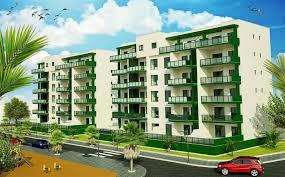 kf942826: Apartment for sale in Torre de la Horadada