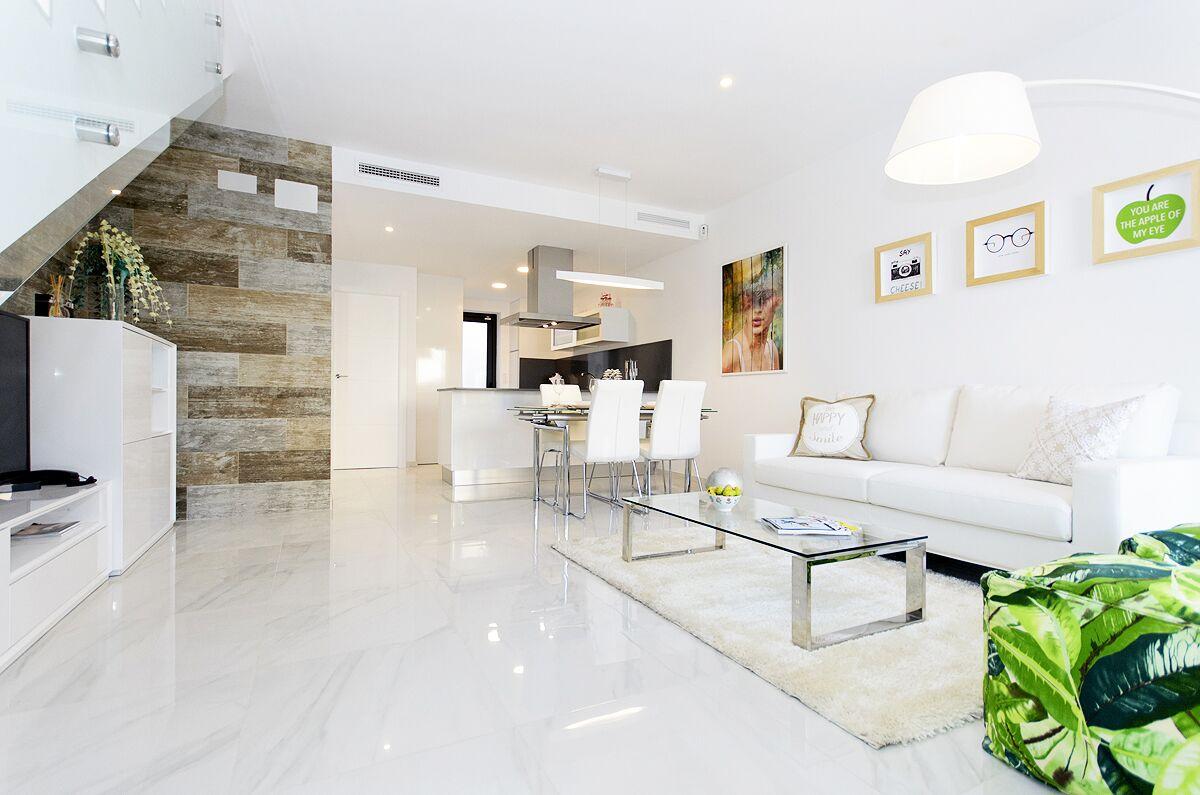 kf942985: Villa for sale in Villamartin