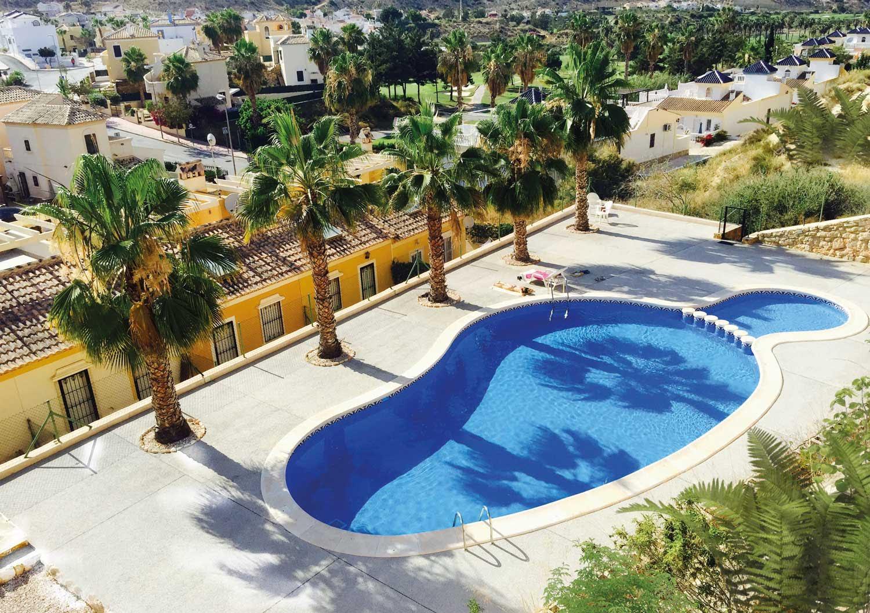 Ref:kf943016 Villa For Sale in Ciudad Quesada