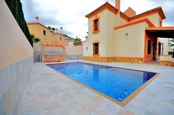 Ref:kf943017 Villa For Sale in Ciudad Quesada