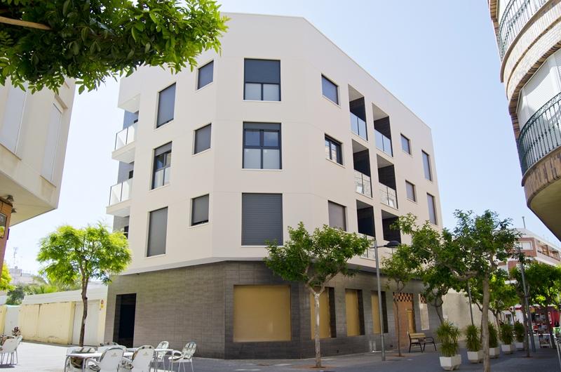 Ref:kf943032 Apartment For Sale in Los Montesinos