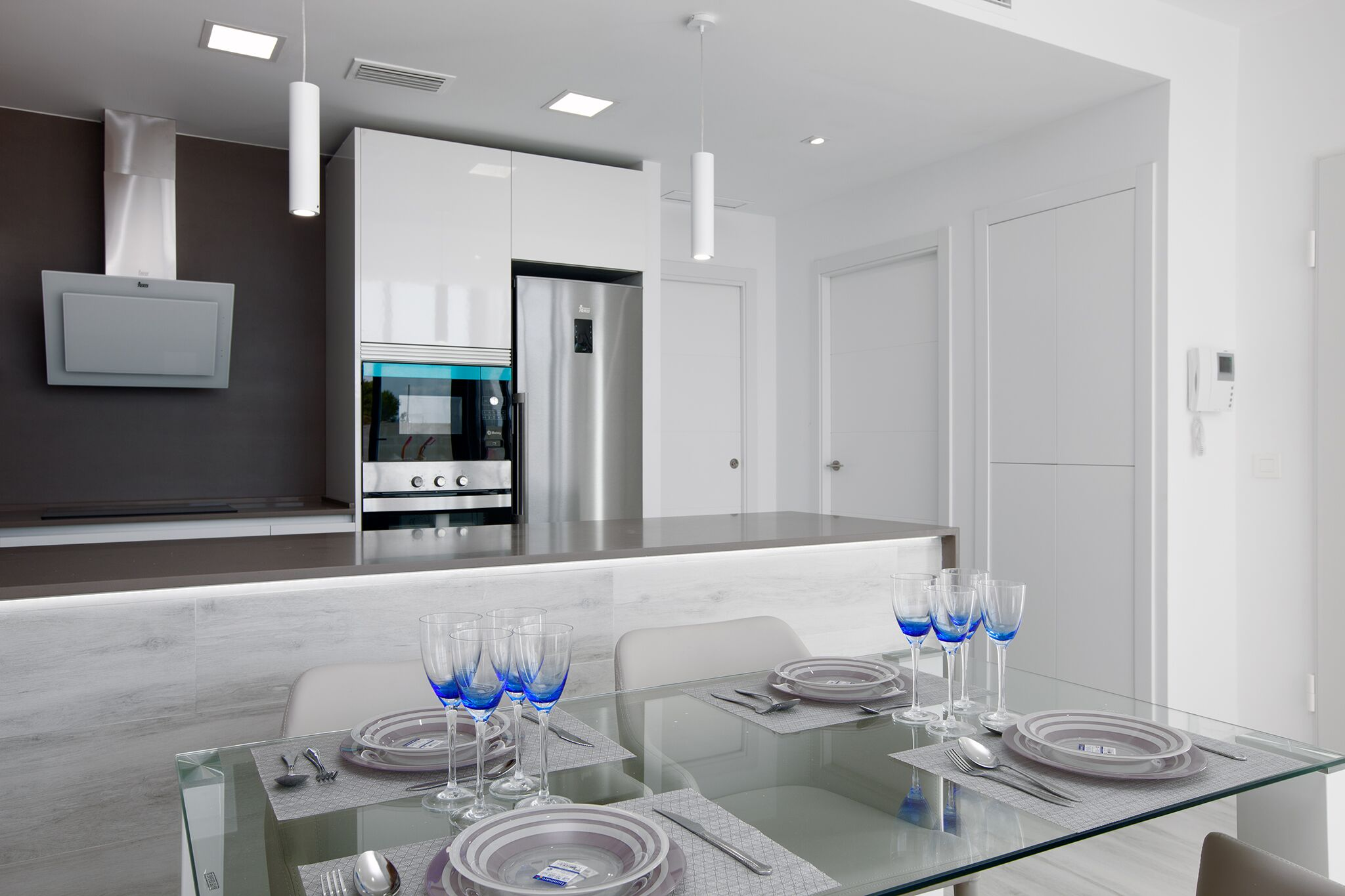 kf943102: Villa for sale in Cabo Roig