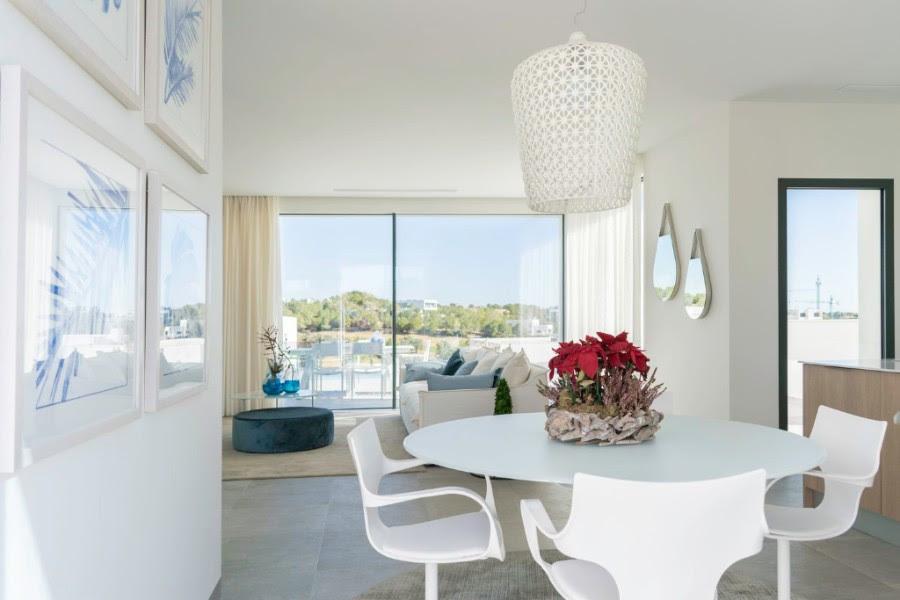 Ref:kf943192 Villa For Sale in San Miguel de Salinas