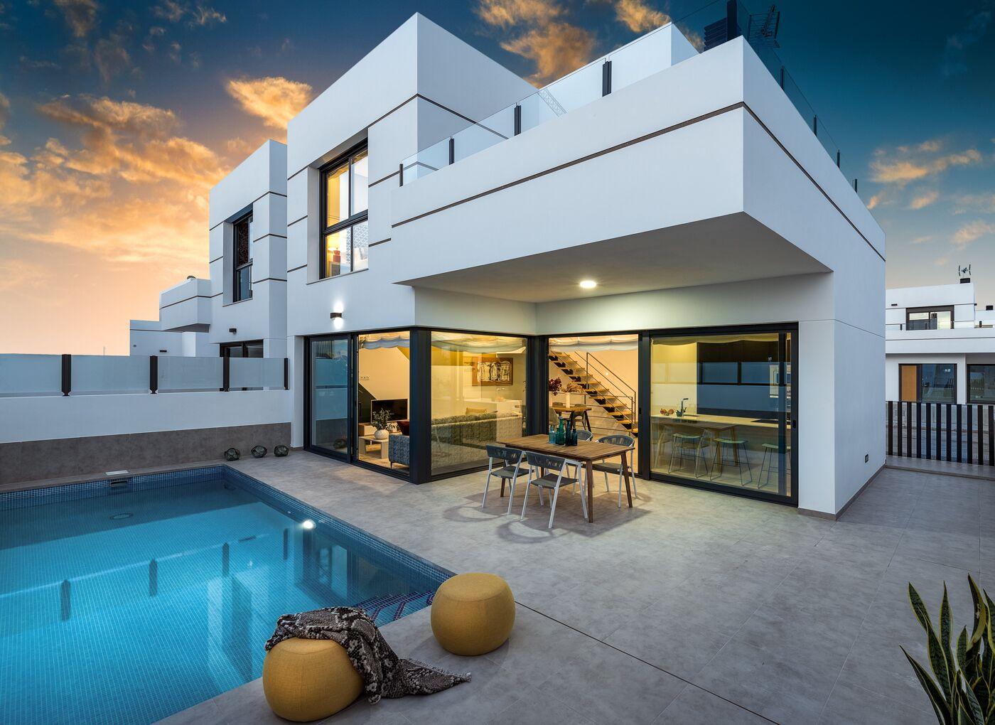 Ref:kf943333 Villa For Sale in Dolores