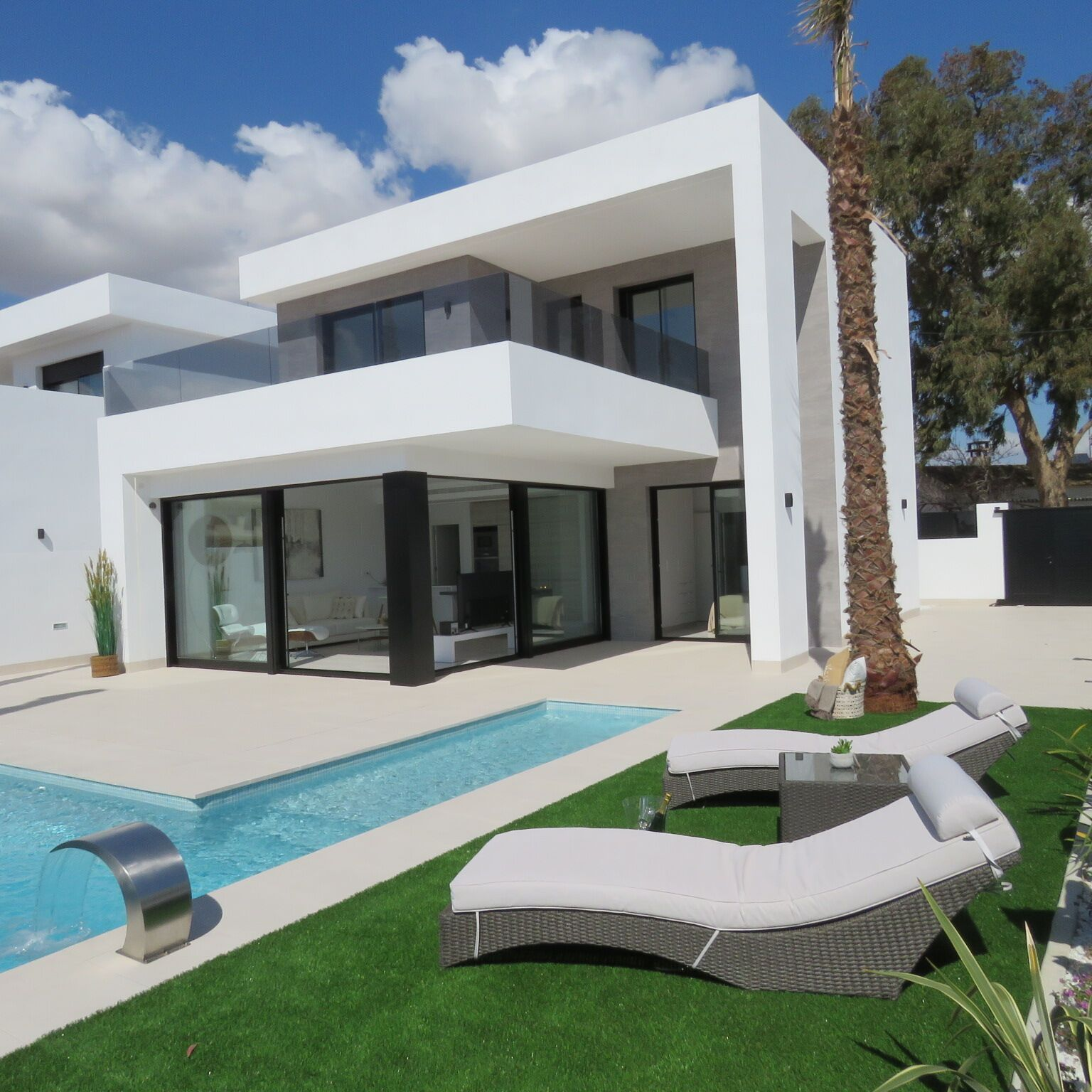 Ref:kf943367 Villa For Sale in Santiago de la Ribera