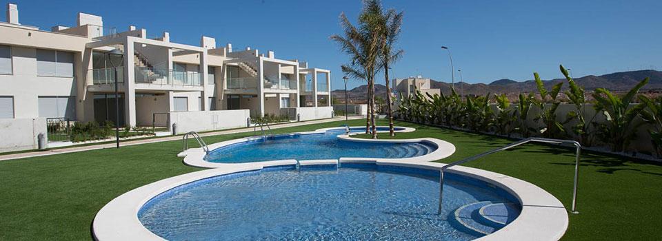 Ref:kf943387 Apartment For Sale in Los Alcazares