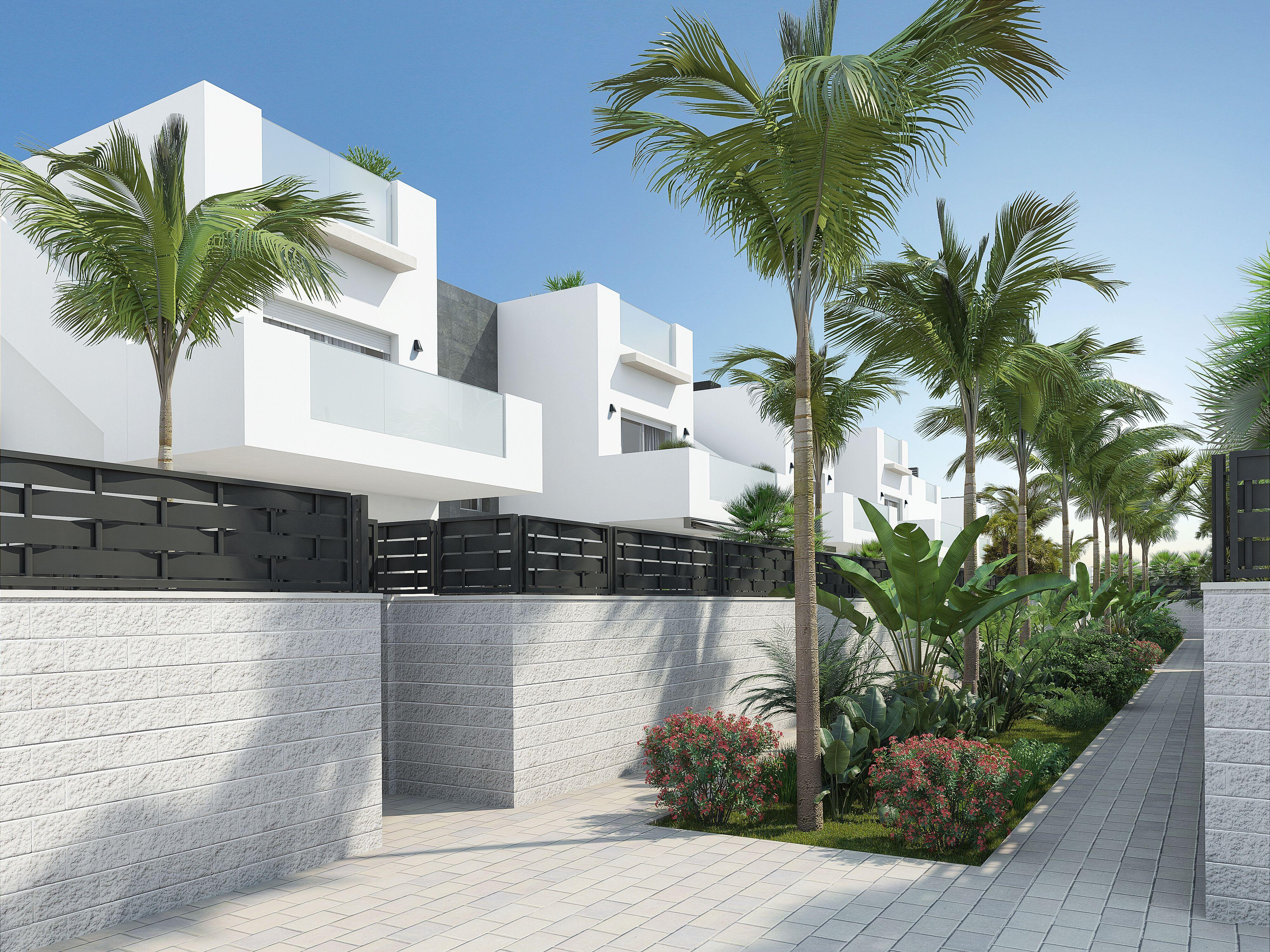 Ref:kf943393 Apartment For Sale in Ciudad Quesada