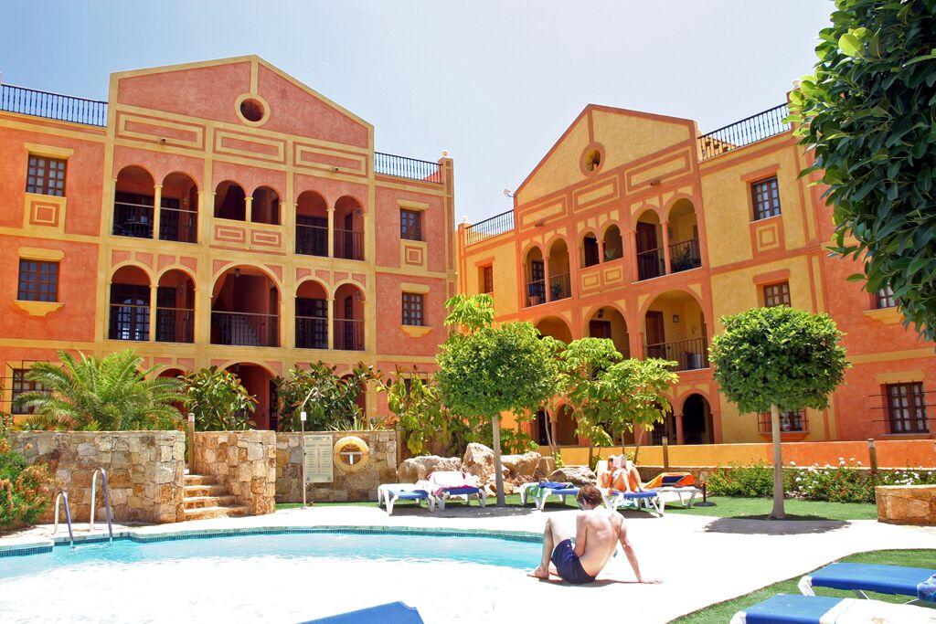 Ref:kf943403 Apartment For Sale in Cuevas del Almanzora