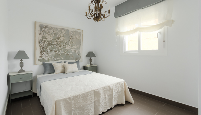 kf943436: Townhouse for sale in Gran Alacant