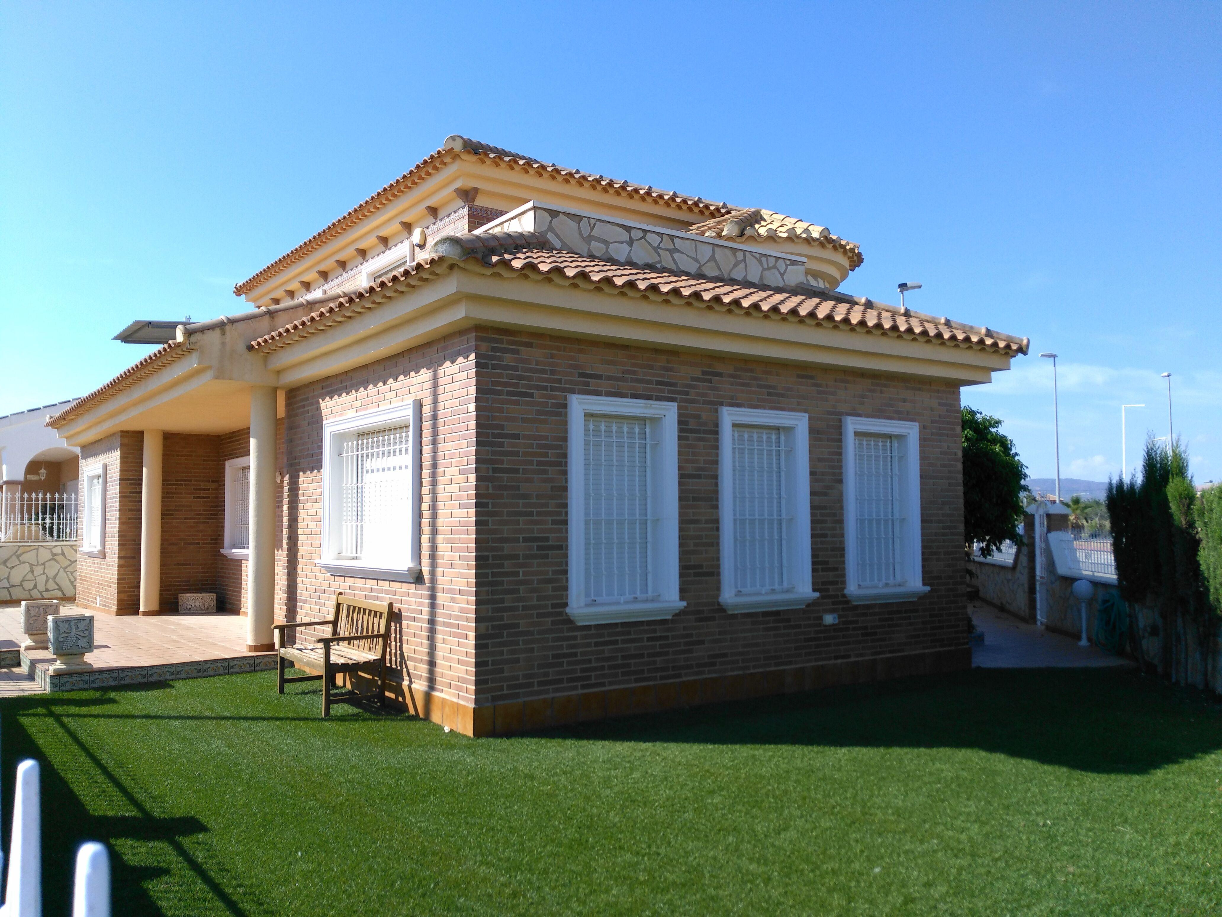 Ref:kf943468 Villa For Sale in Avileses