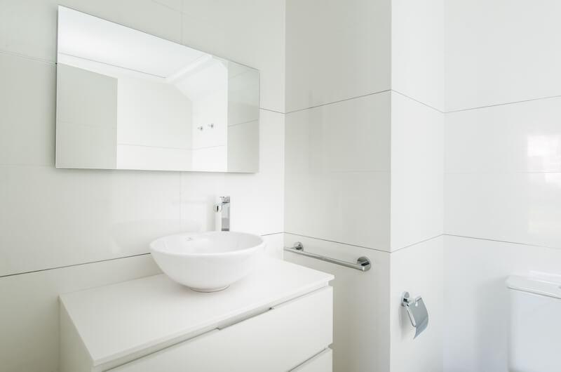 kf943491: Villa for sale in Oliva