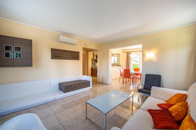 kf943492: Villa for sale in Oliva