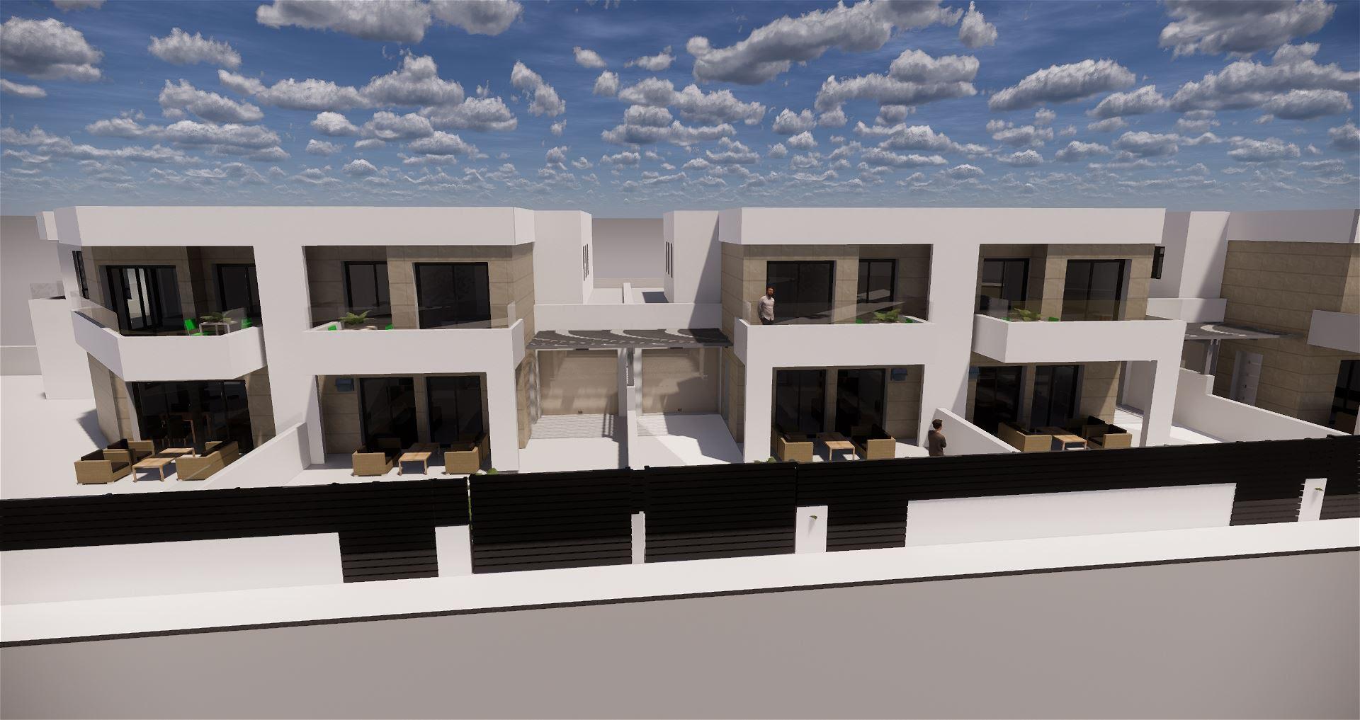 Ref:kf943499 Villa For Sale in Lo Pagan