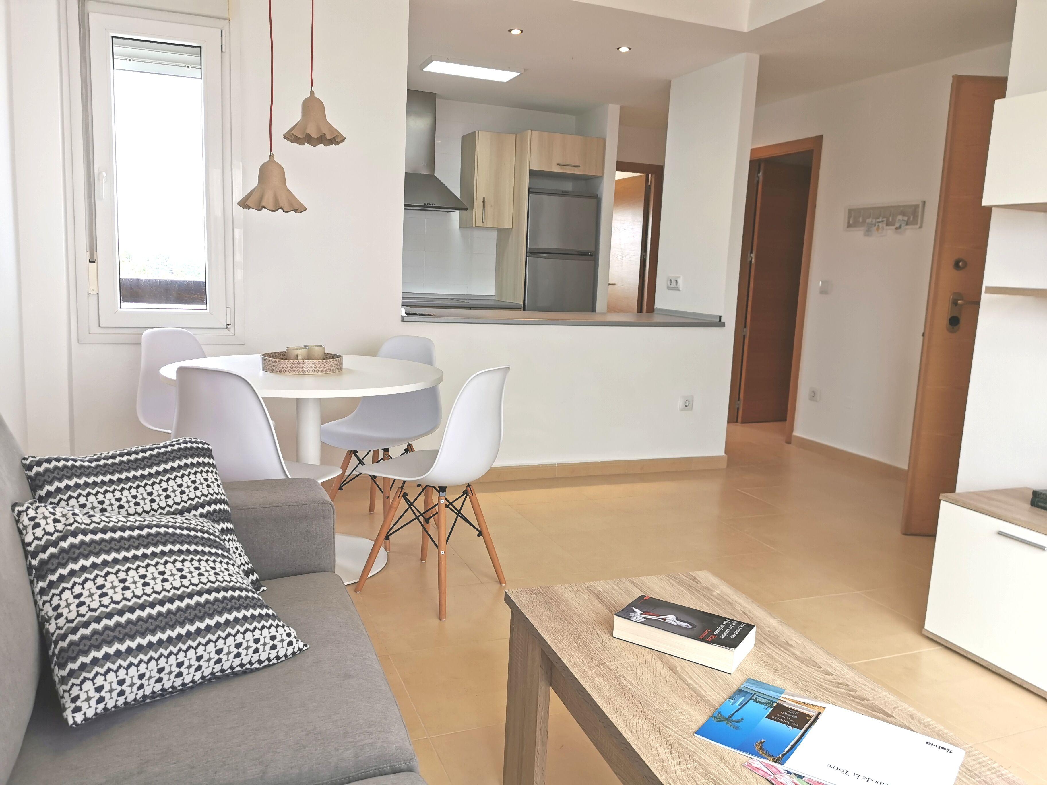 kf943544: Apartment for sale in Roldan