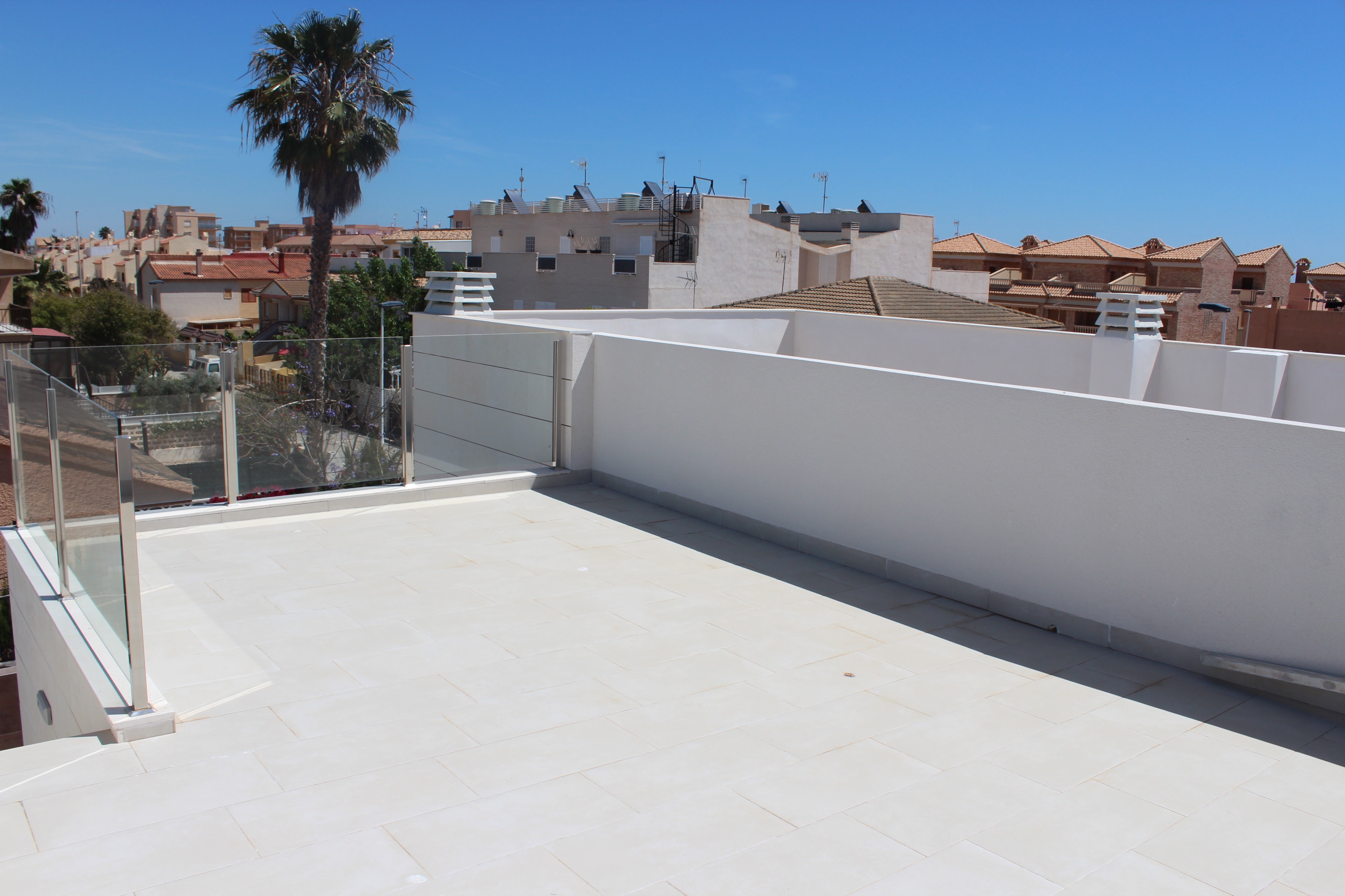 Ref:kf943547 Apartment For Sale in El Mojon