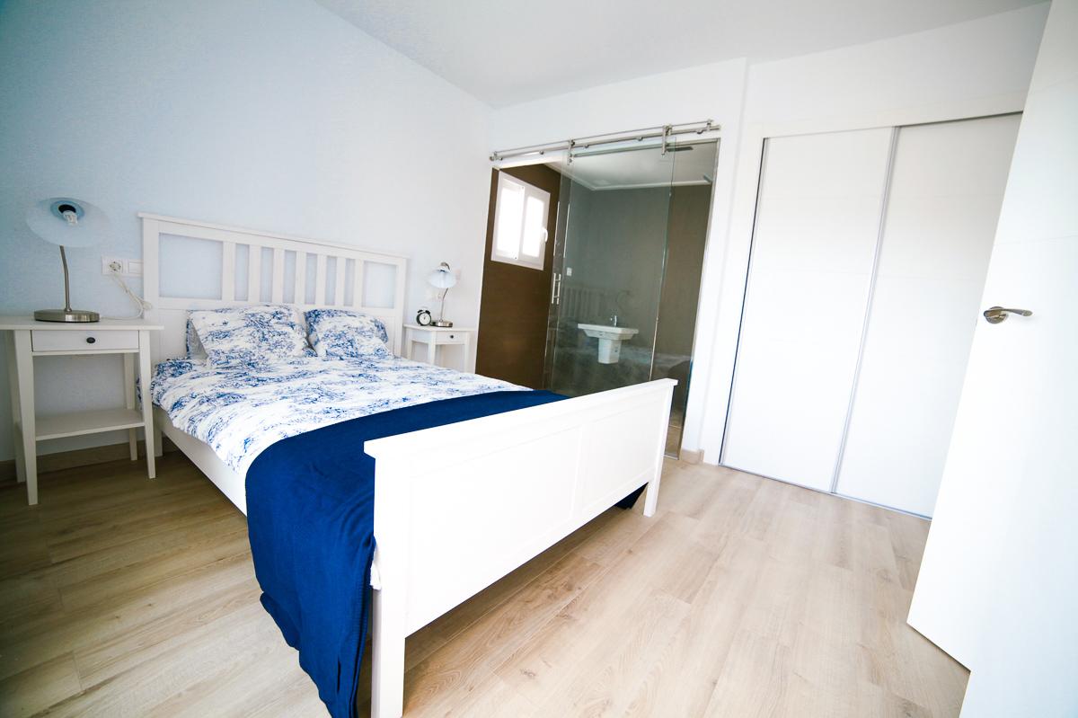 kf943637: Villa for sale in Gran Alacant