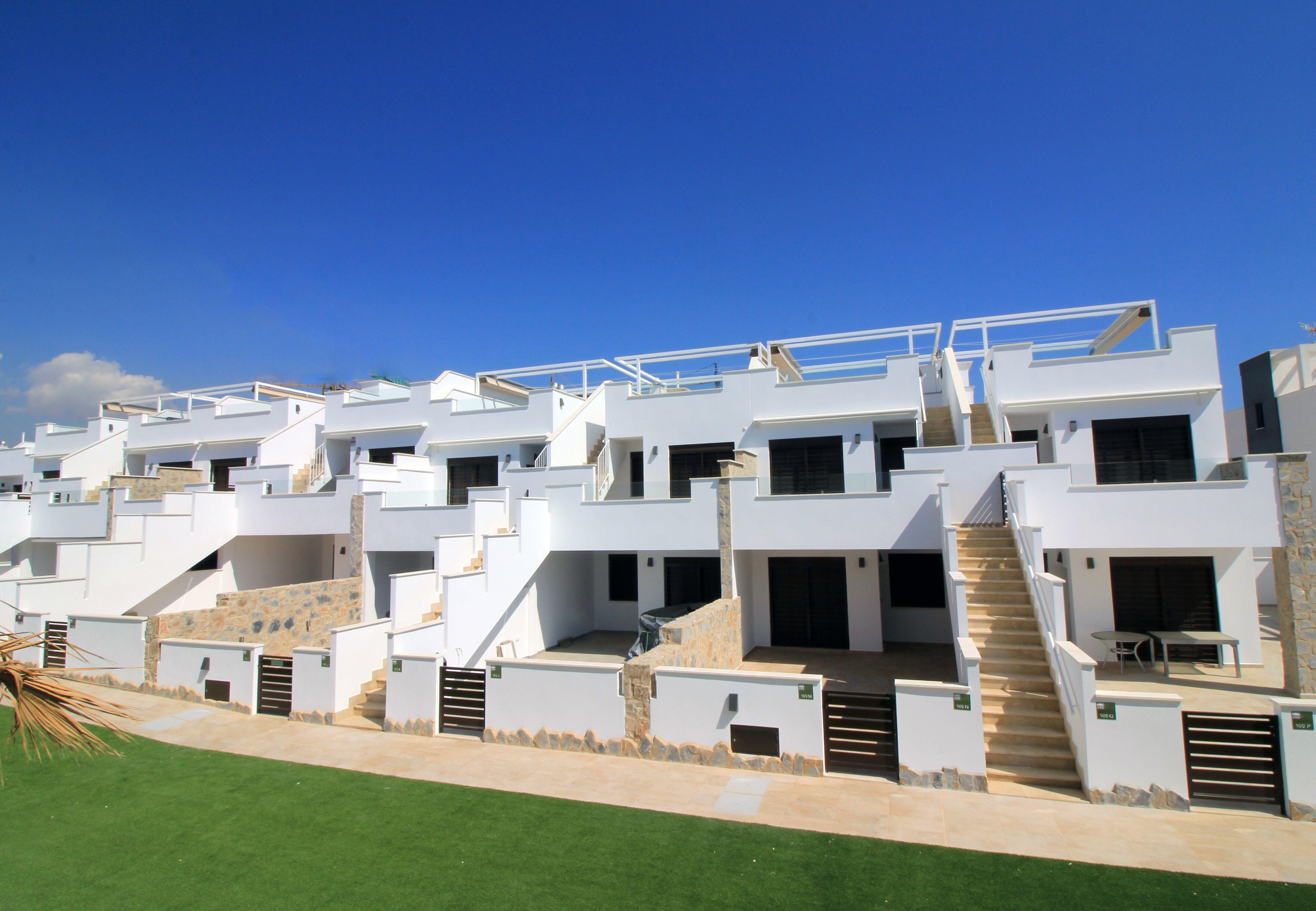kf943646: Apartment for sale in Torre de la Horadada