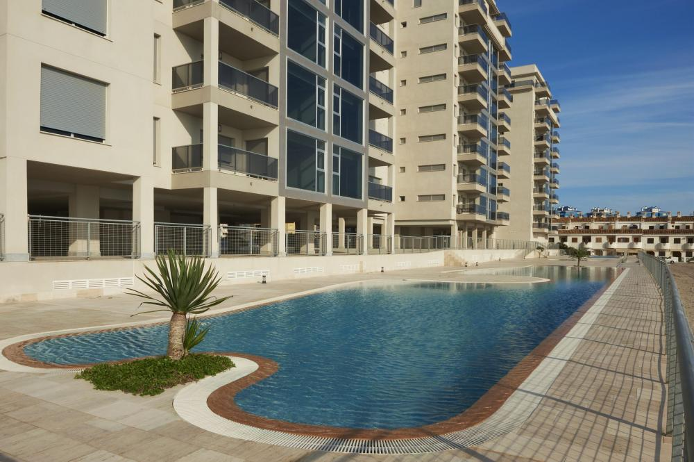 Ref:kf943733 Apartment For Sale in La Manga