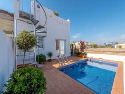 1 bedroom Villa in Los Alcazares, Costa Calida - IMAGE