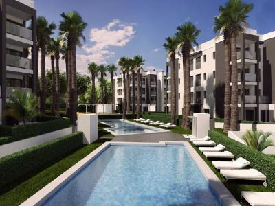 2 bedroom Apartment in Villamartin, Orihuela Costa, Costa Blanca South - IMAGE