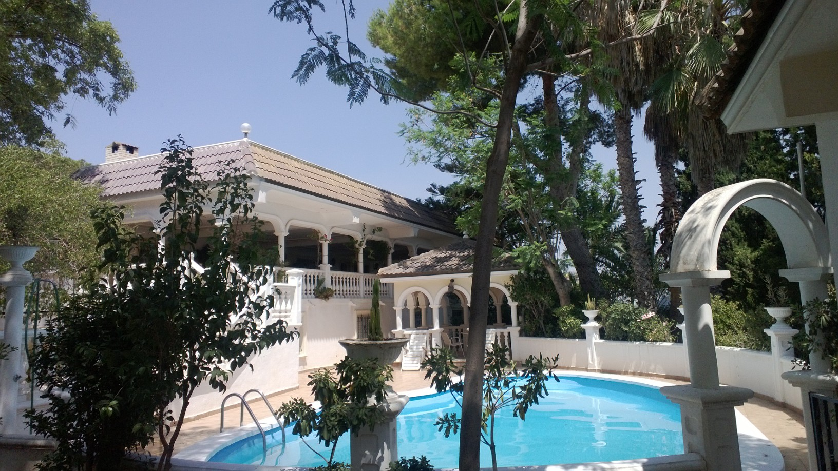 Ref:kf940880 Country House or Finca For Sale in Fortuna
