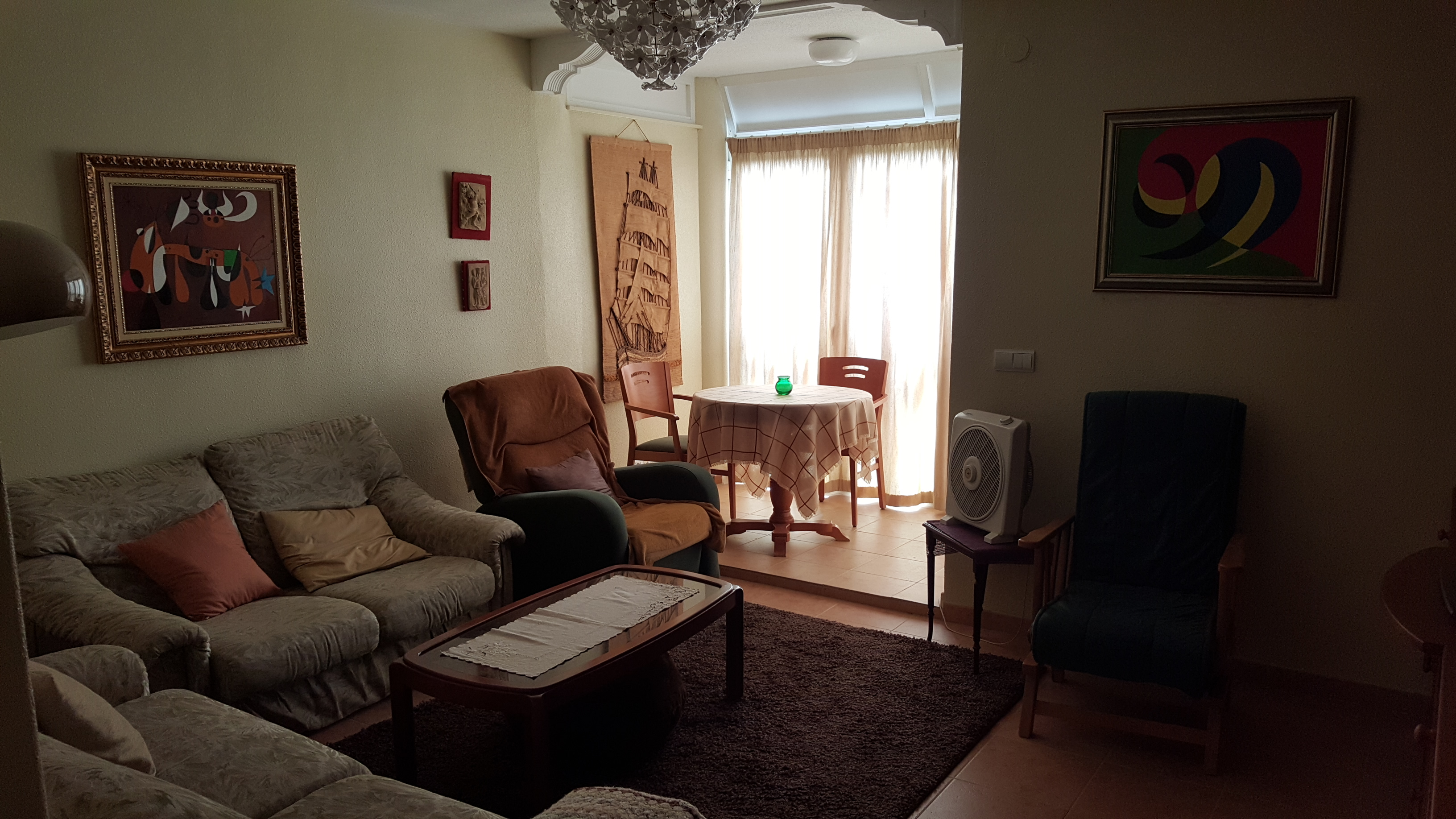 Ref:kf941872 Apartment For Sale in Lo Pagan