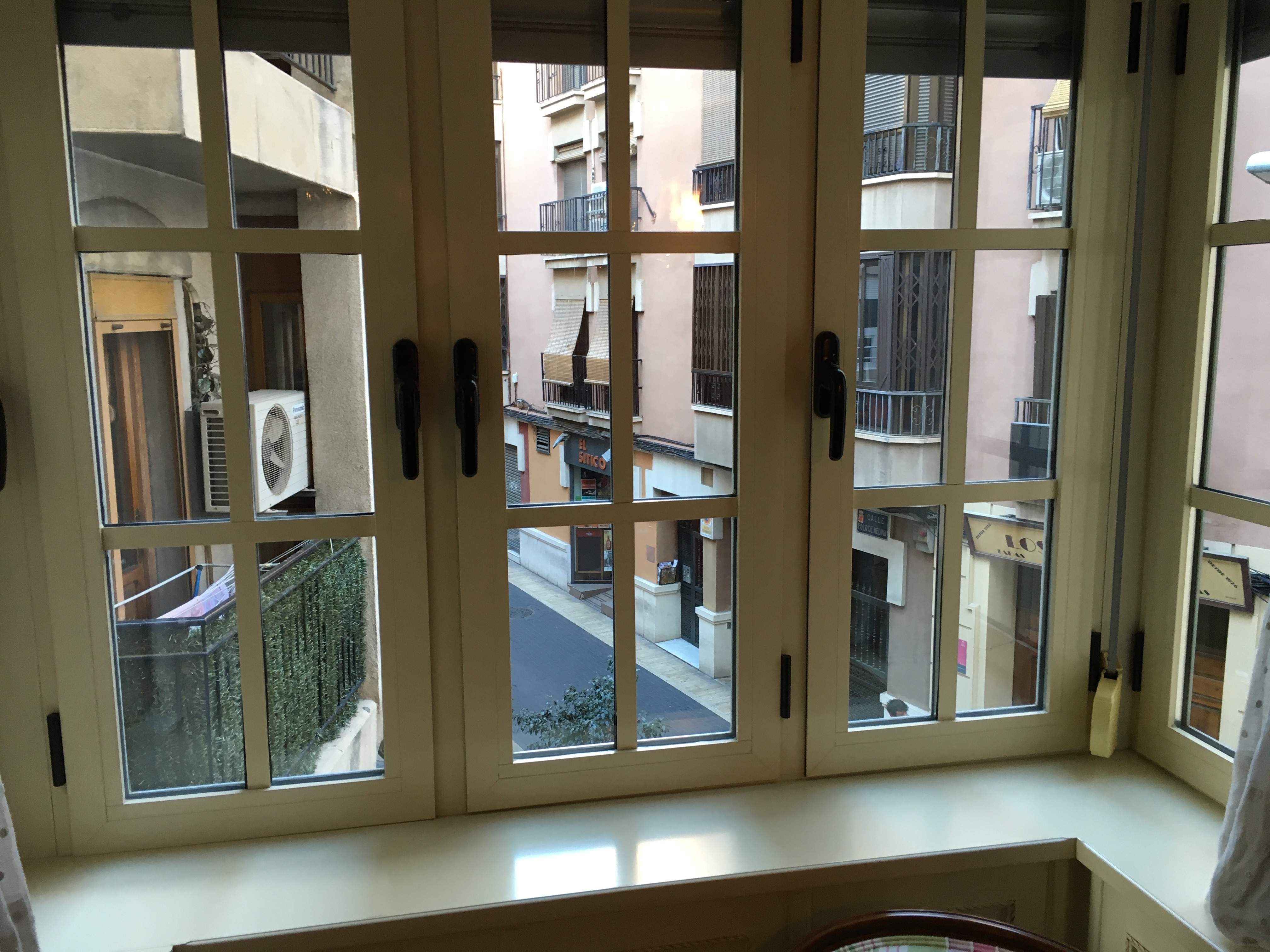 Ref:kf942008 Apartment For Sale in Murcia