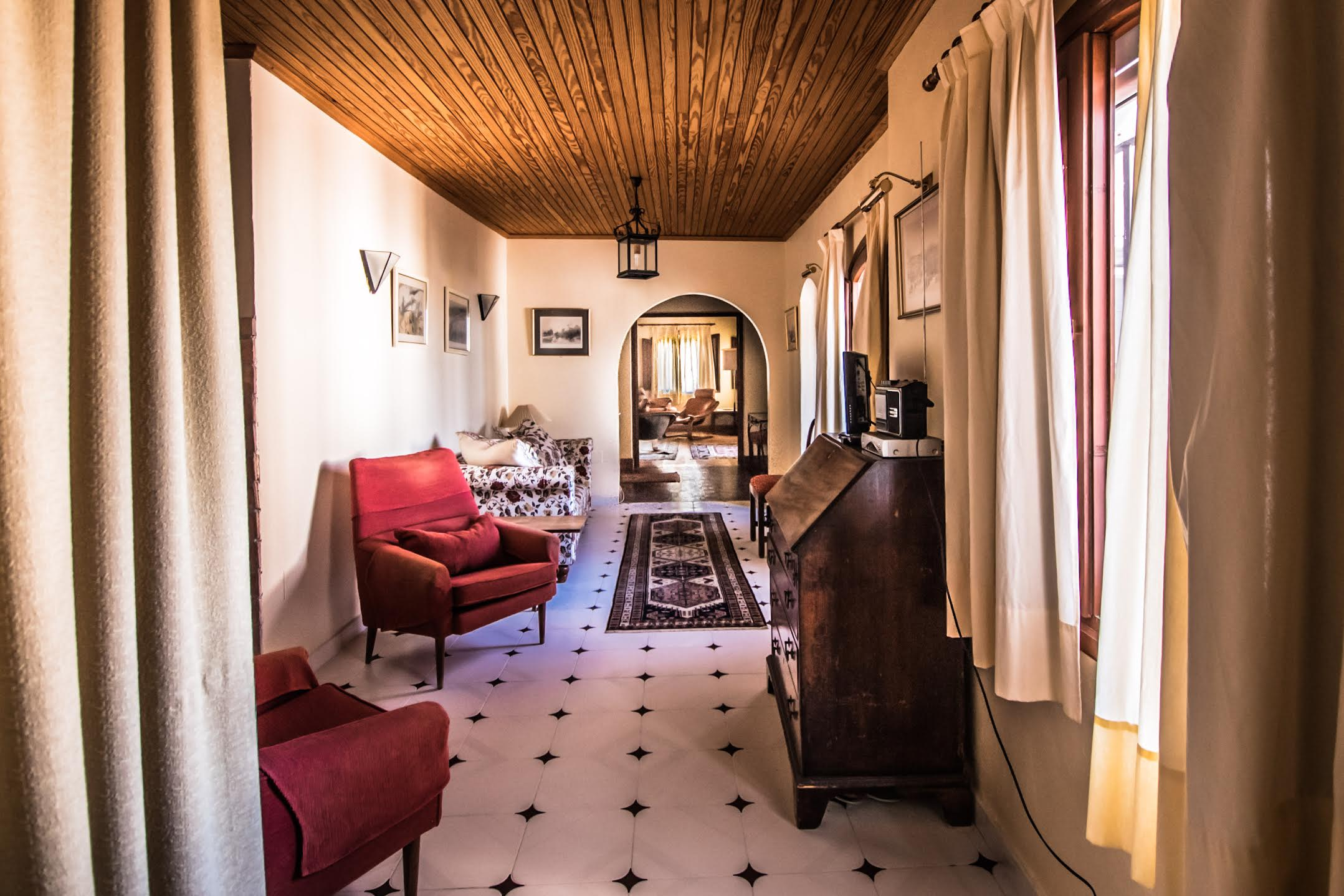 kf942165: Country House or Finca for sale in Bedar