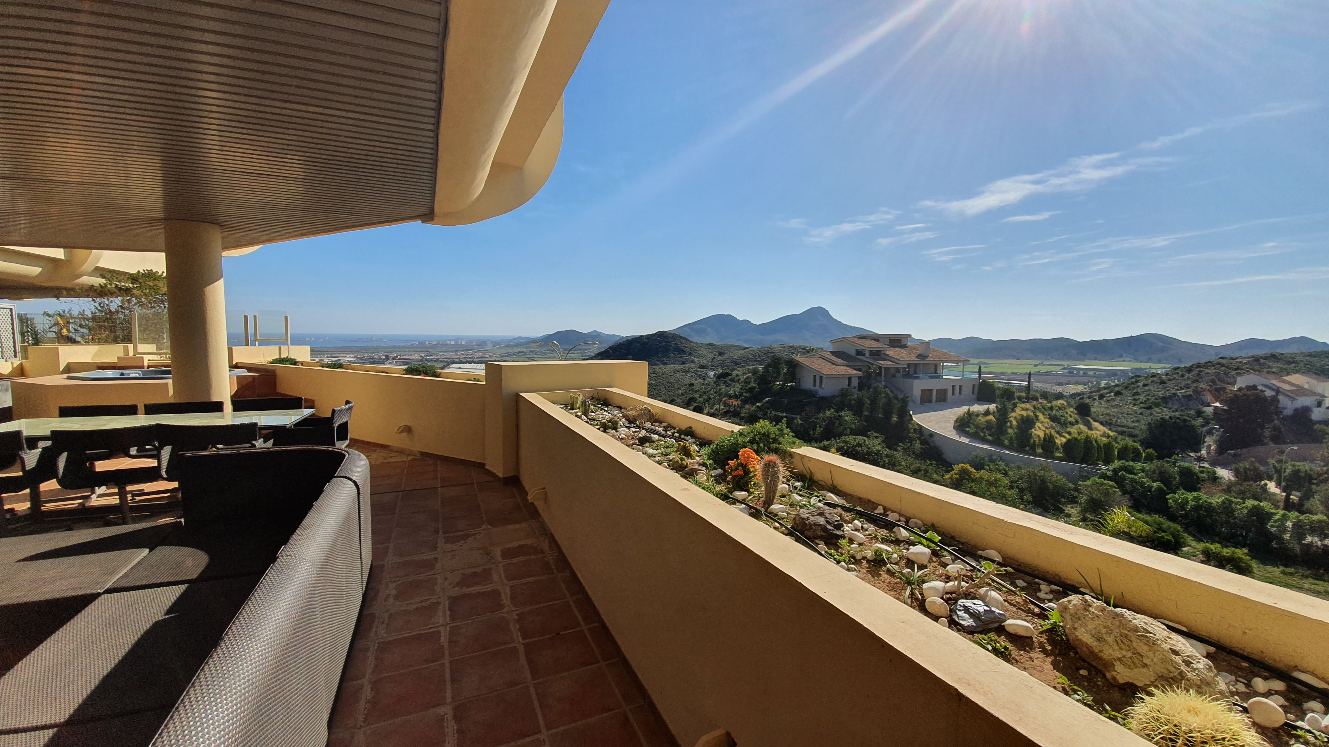 Ref:kf942415 Apartment For Sale in La Manga