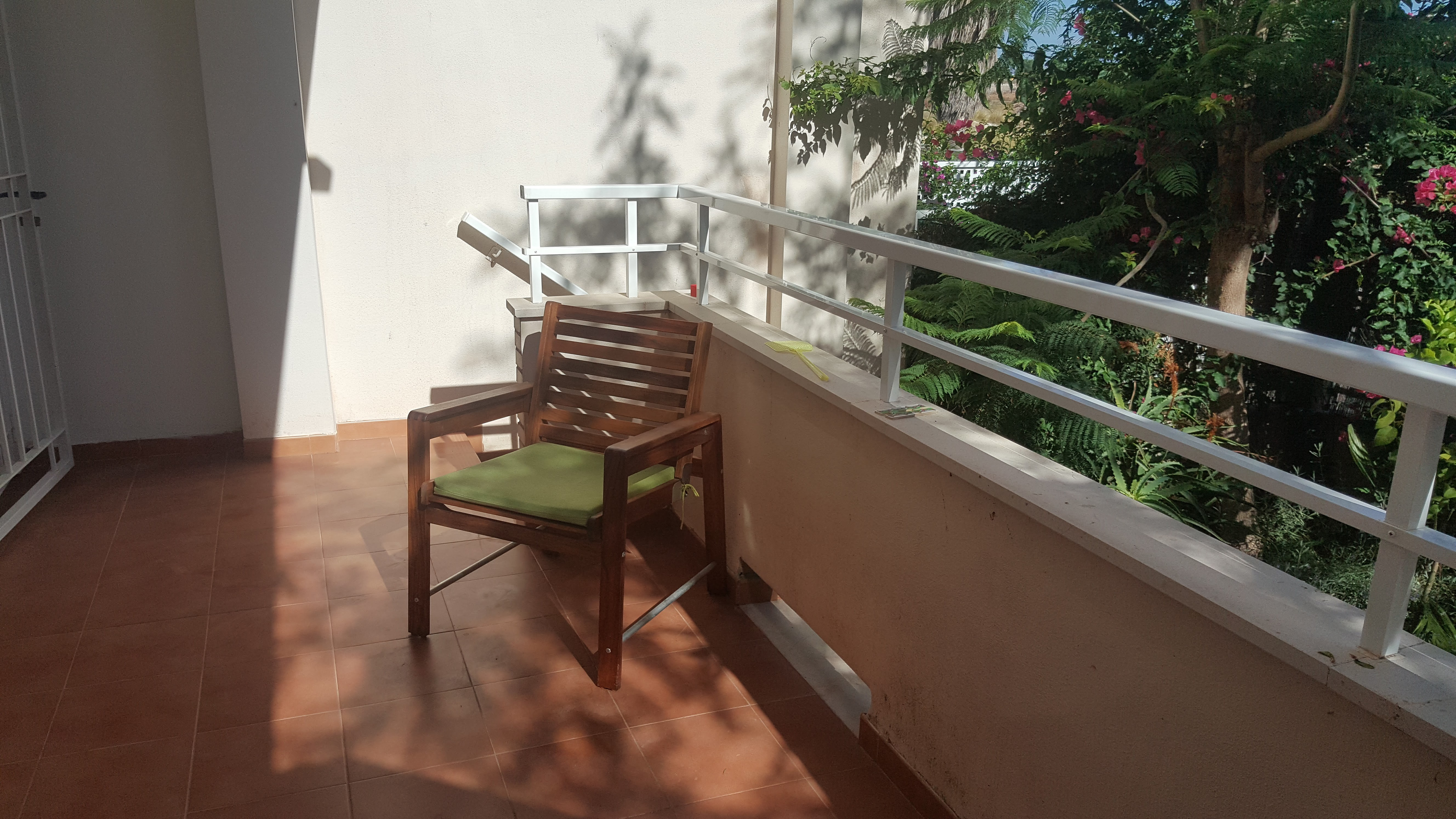kf942706: Apartment for sale in San Cayetano
