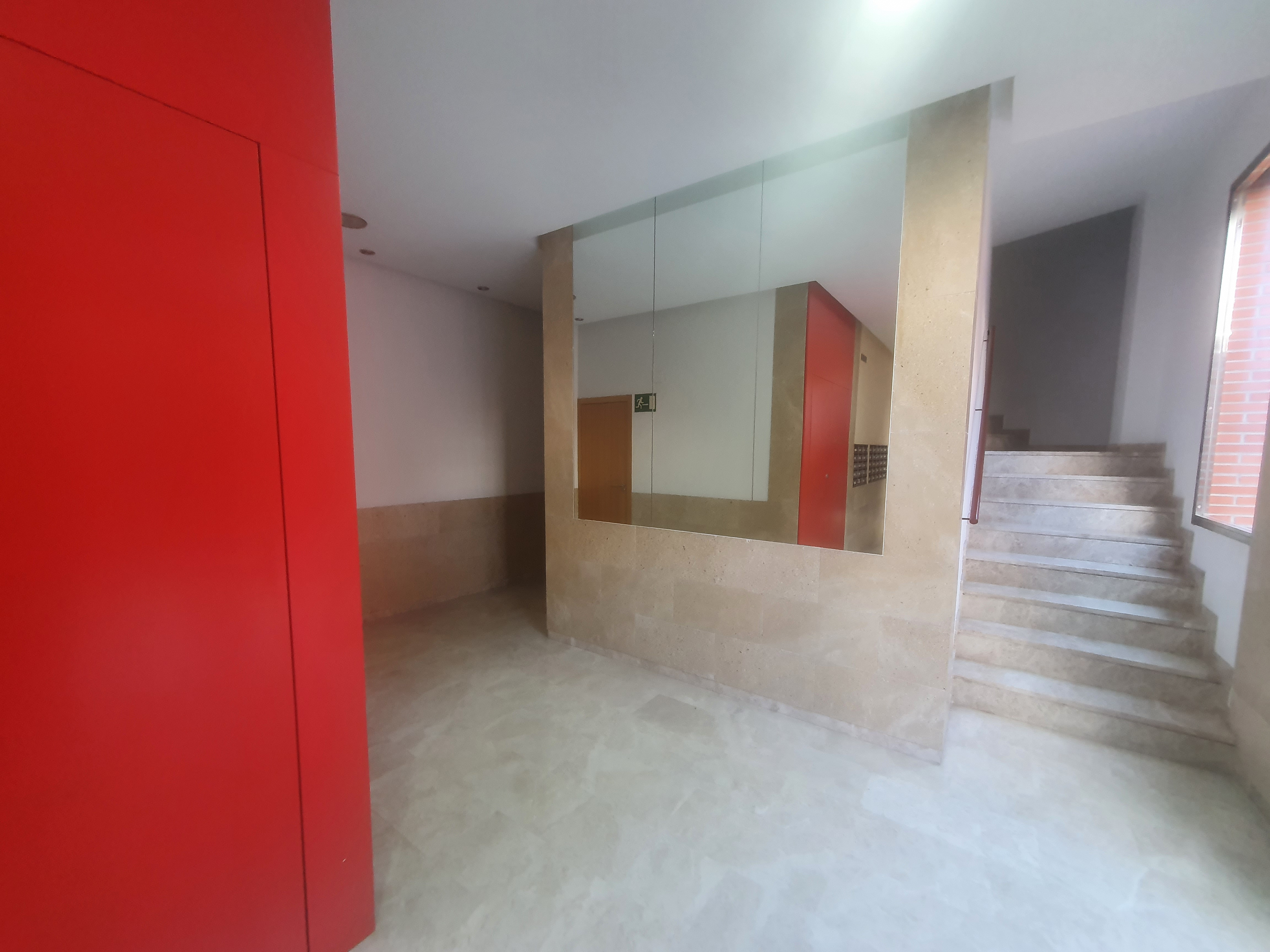 kf943059: Apartment for sale in Aljucer