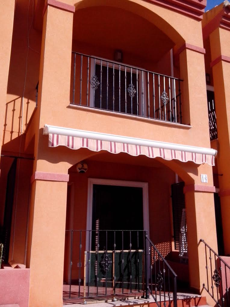Ref:kf943256 Townhouse For Sale in Torrevieja