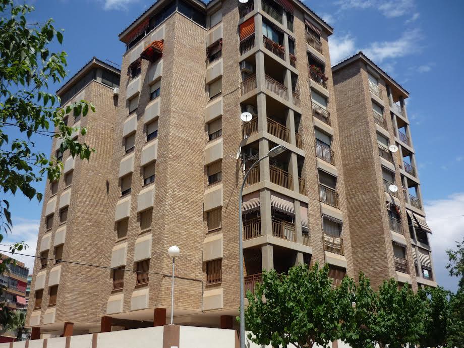 Ref:kf943267 Apartment For Sale in Alicante