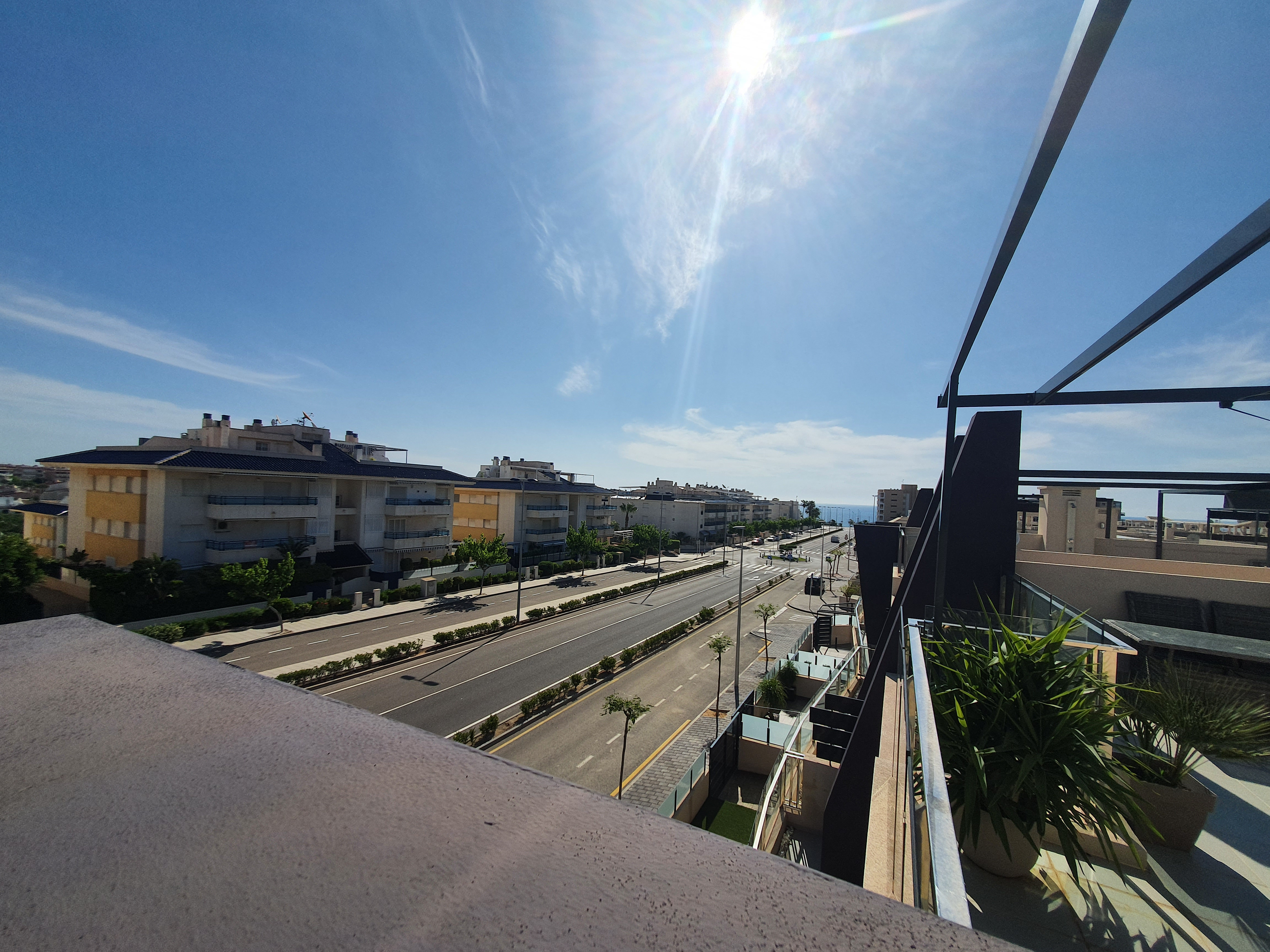 kf943275: Apartment for sale in Torre de la Horadada