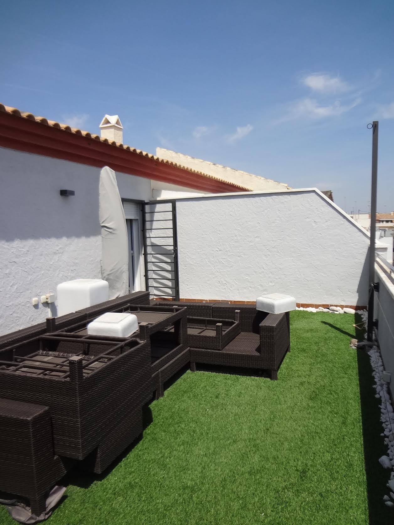 Ref:kf943343 Apartment For Sale in San Javier