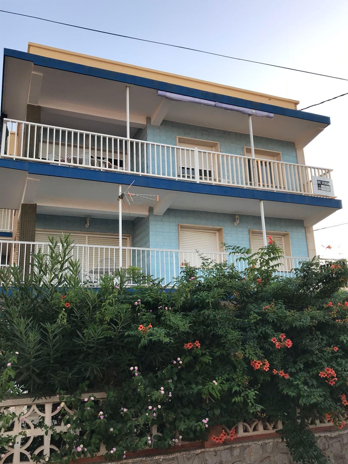 Ref:kf943381 Apartment For Sale in Mar de Cristal