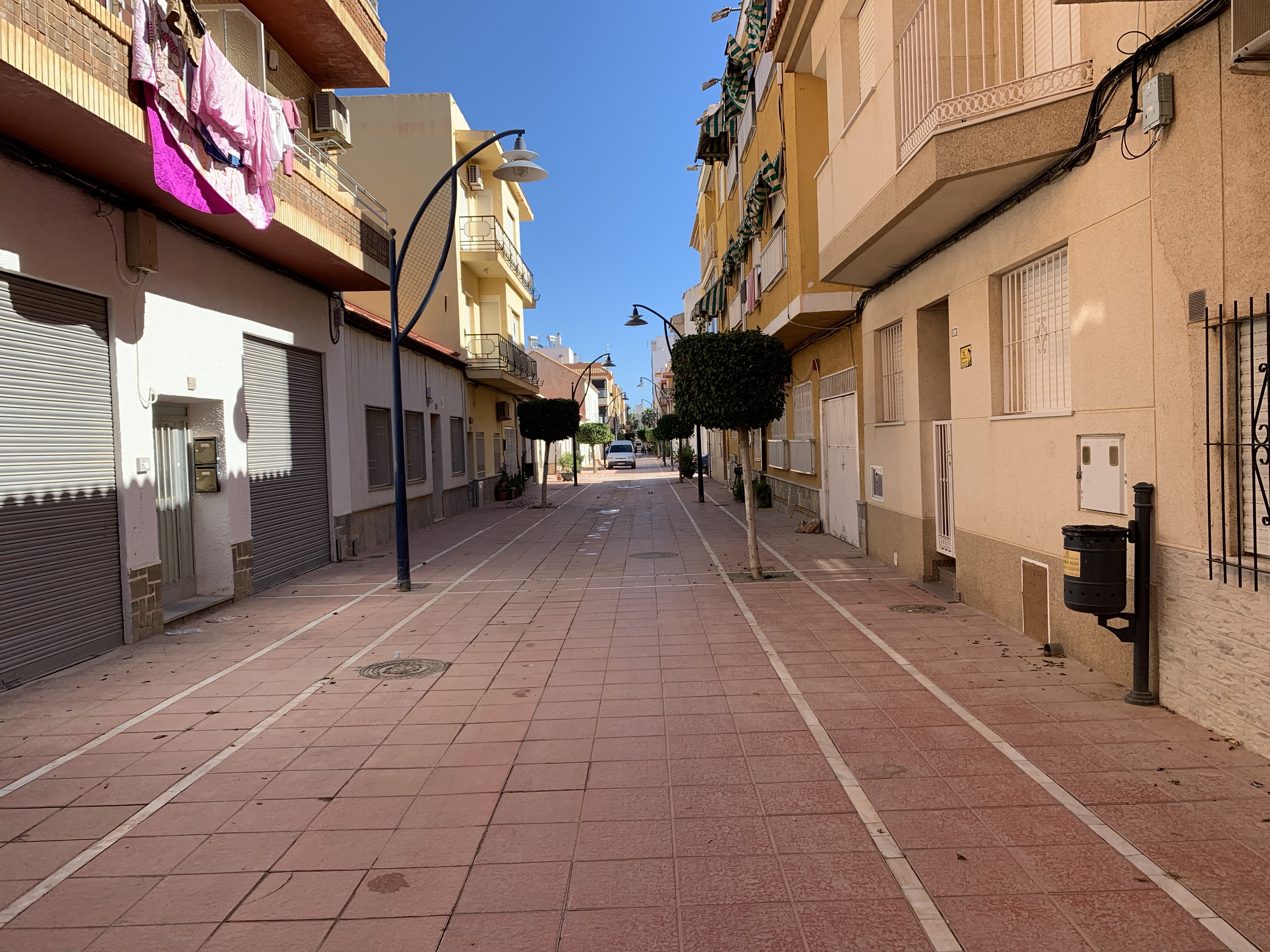 Ref:kf943534 Apartment For Sale in Santiago de la Ribera