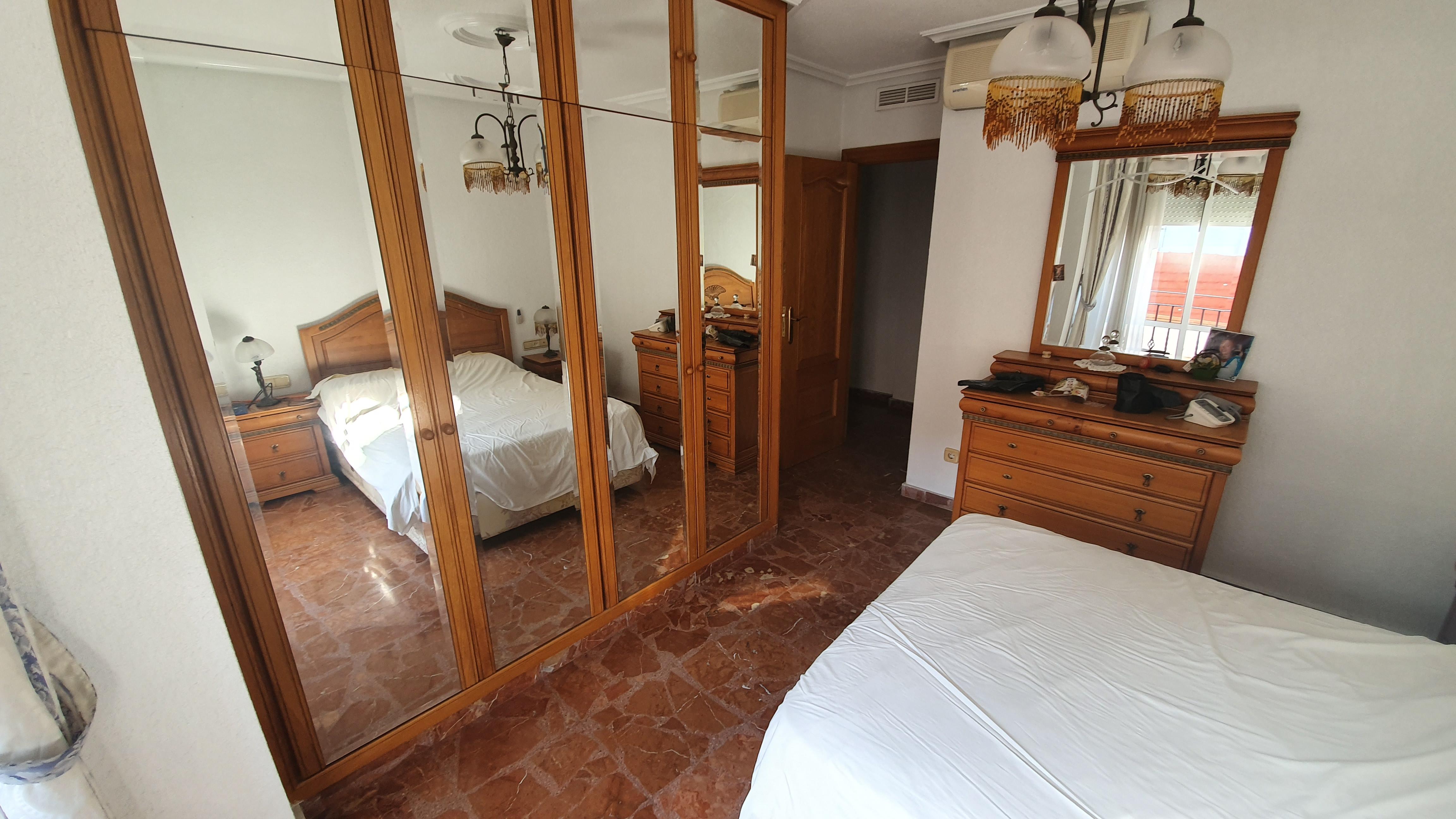 kf943581: Apartment for sale in Alcantarilla